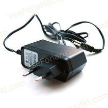 Зарядное устройство АЗУ-4.2 для фонарей Экотон