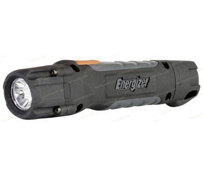 Energizer Hard Case Pro 2AA (Energizer HardCase Pro 2AA)