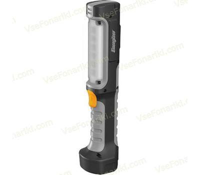 Energizer Hard Case Pro Work