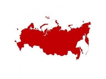 Расширяем географию доставки