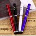 Ручка с лазерной указкой фонариком и стилусом