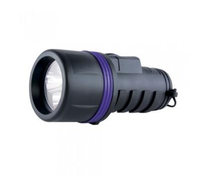 Яркий Луч LE-3406 «ночной снайпер»