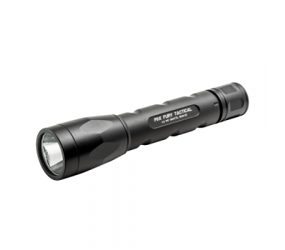 Surefire P3X Fury Tactical