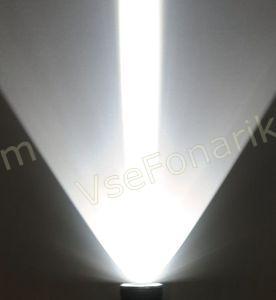 Фото 6 фонаря Elektrostandard FLS12 (Agent)
