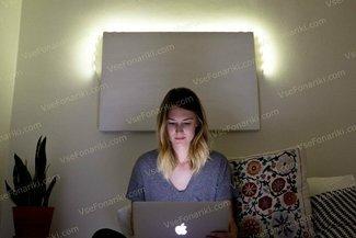 Фото Luminoodle - декоративное освещение дома