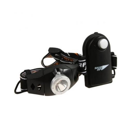 Яркий Луч LH-3D, фото 3