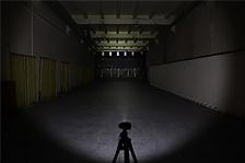 Яркий Луч LH-3D, фото 9