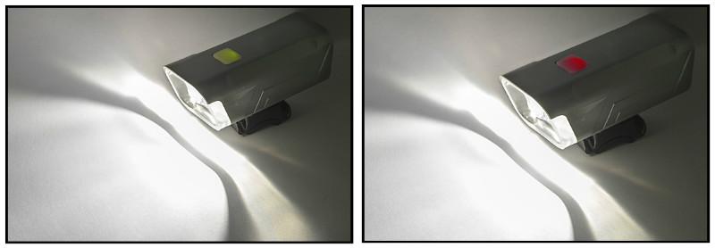 Яркий Луч V450 фото 9