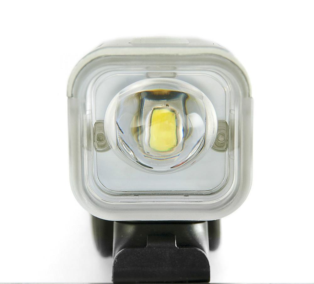 Яркий Луч V450 фото 4